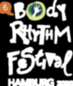 BRF_Logo_2020_negativ.png