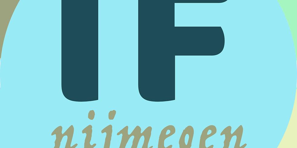 Vocal Improvisation Festival Nijmegen