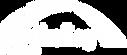 NKR_Logo_Fab_RGB_JPG.png
