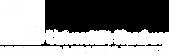 1200px-UHH_Universität_Hamburg_Logo_mit