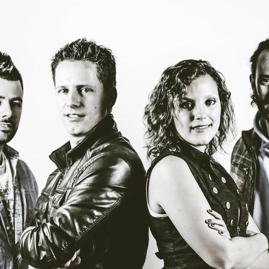 Popkantor-Band-2014-II.jpg