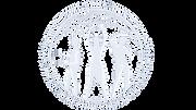 5BFABEAF-0823-4269-ABF4-DEE0AD0AD994_edi