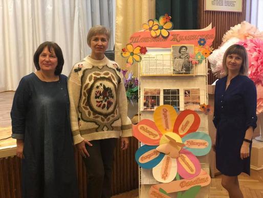 Игровые программы для детей Татьяны Геннадьевны Жилинской