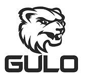 Gulo 1 website logo_edited.jpg