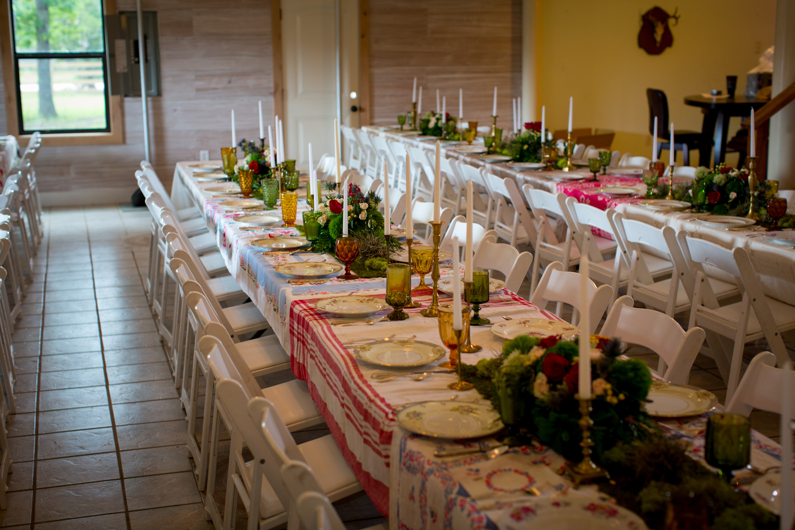 catering_table_setup