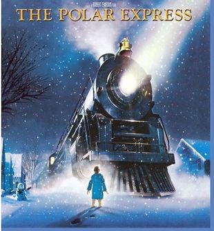 Polar Express.JPG