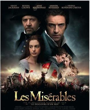 Les Miserables.JPG