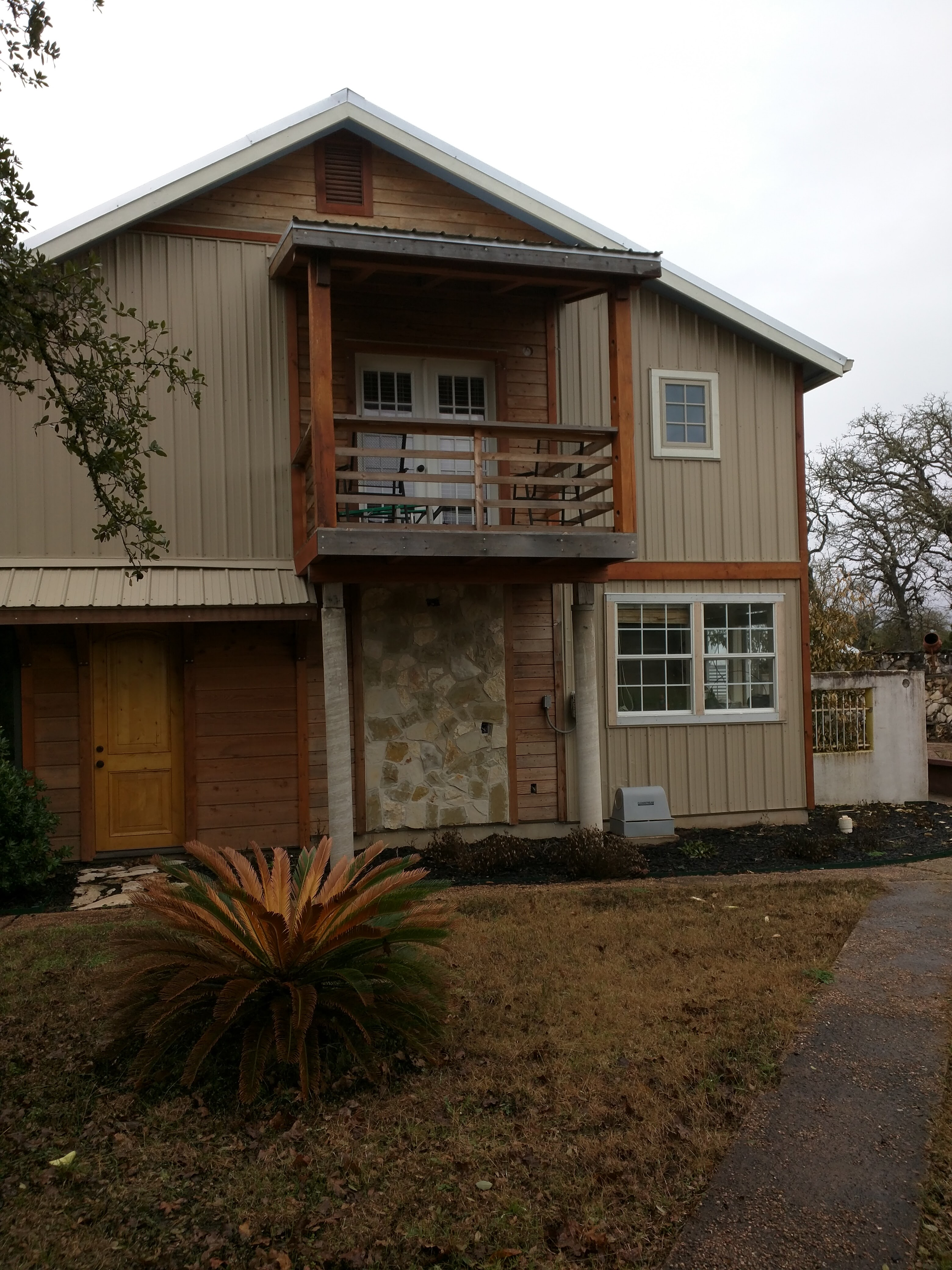 property texas in redawning rental vacation wimberley cabin cabins windhaven