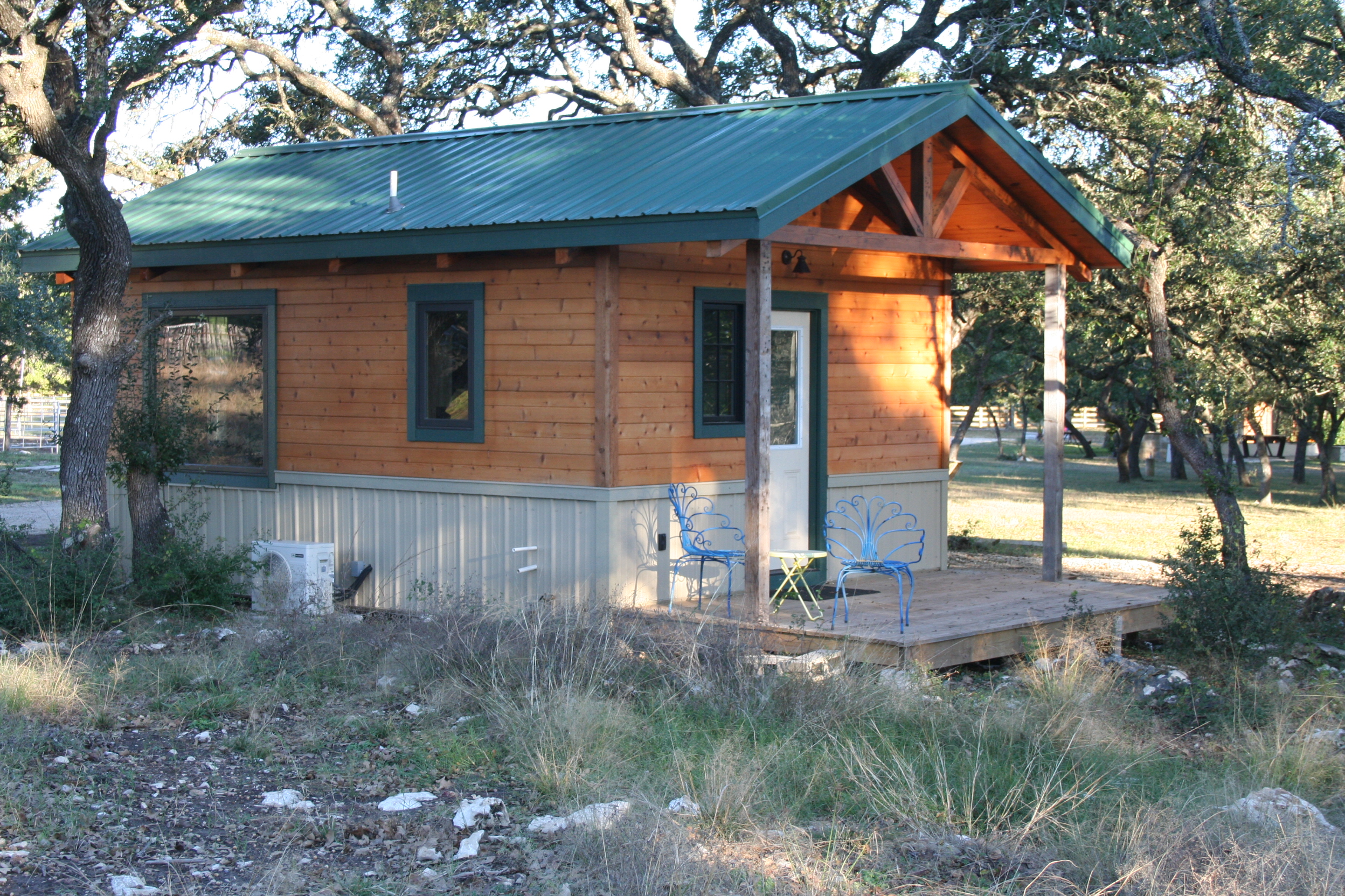 site cc wimberley leeway cottages copyright state home house by