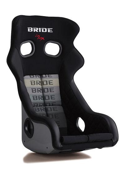 Bride Xero CS