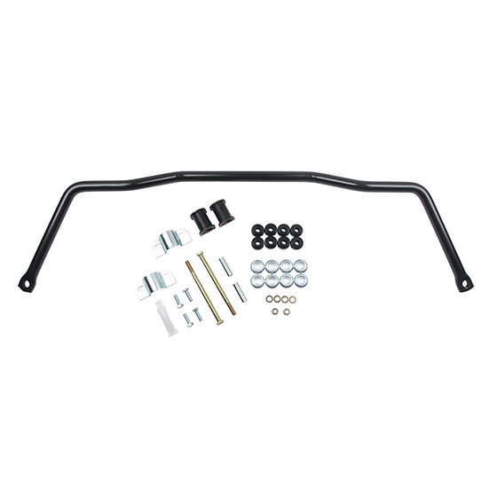 ST SUSPENSIONS SWAY BAR *FRONT* 260Z, 280Z