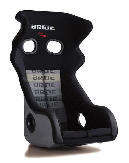Bride Xero RS