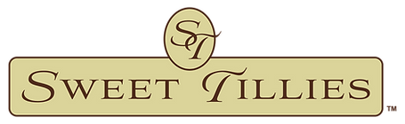 ST Logo Color.png