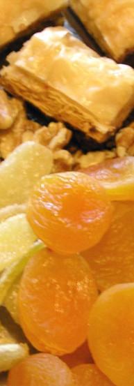 apricot%2520ginger%2520ingredients_edite