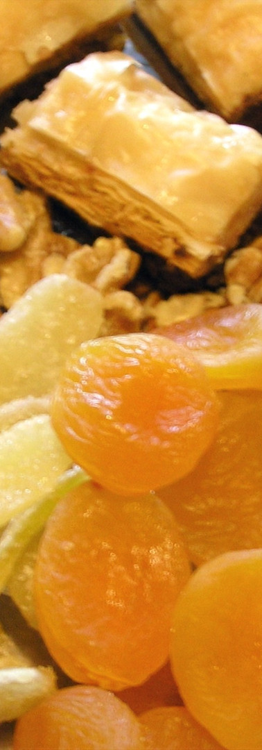 apricot%2520ginger%2520ingredients_edite
