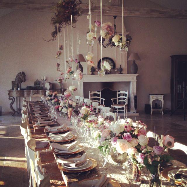 décoration_table_A_&_N