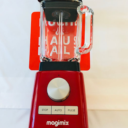 Blender Magimix