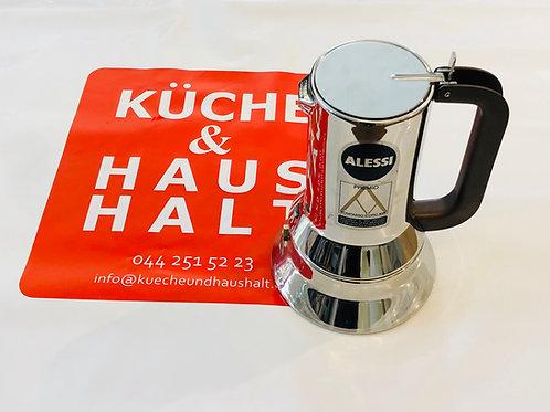 Kaffee-Bereiter Alessi 9090