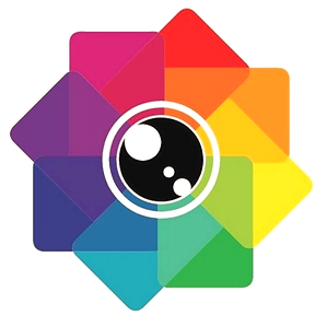 camera%2520logo%2520rainbow_edited_edite