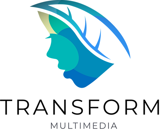 Transform_edited.png