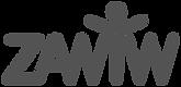 Logo_Zawiw.svg_sw.png
