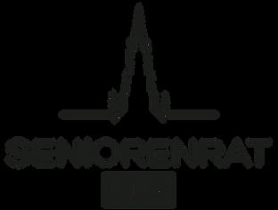 Logo Seniorenrat.png