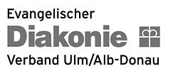 Diakonie_sw.png