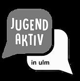 logo_sjr_2_sw.png