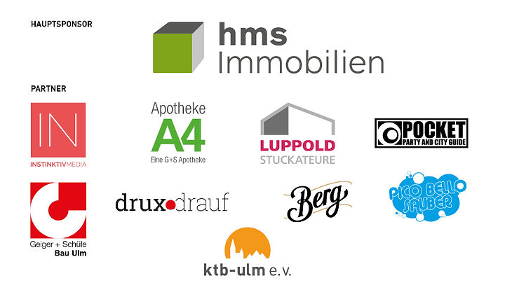 Sponsorenbanner_Web.jpg