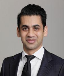 200px-Dr_Amit_Verma_-Consultant_Dermatol