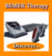 BEMER-Therapy-discover-281x300.png