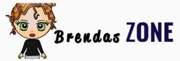 Brenda's+Zone+Logo.png?format=300w.png