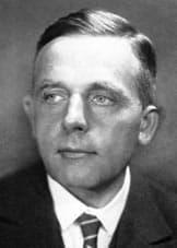 dr-otto-heinrich-warburg_orig.jpg
