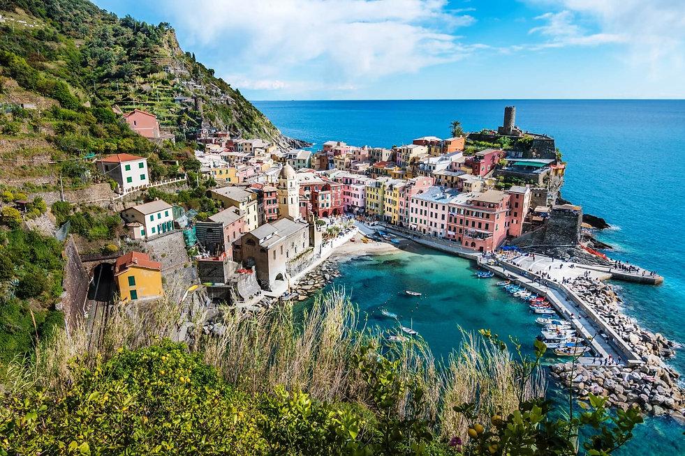 2611-tour-2291-tour-yacht-charter-italia
