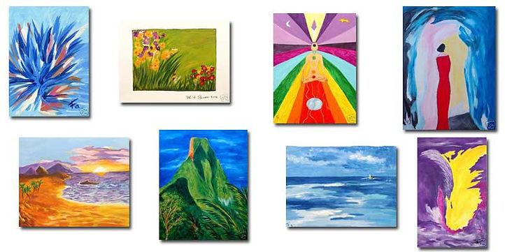 gallery (7).jpg