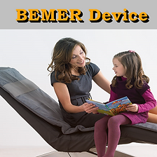 BEMER-device_300-300-1.png