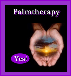 Yes-Dark-Voilet_Border_Palmtherapy-281x3