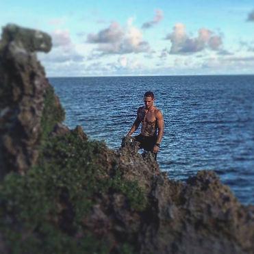 Guam.jpeg