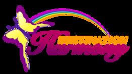 Destination+Harmony_Logo_Transparent-cro