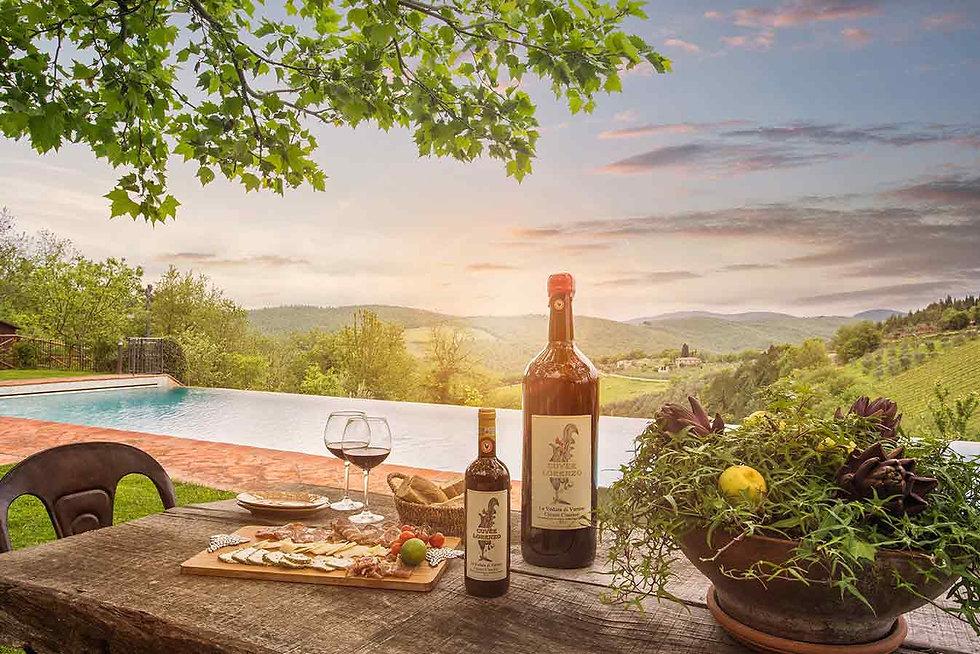 Tuscan-Farmhouse-2-1.jpg