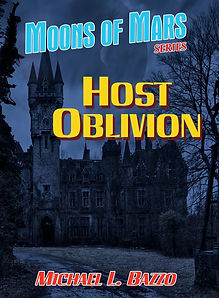 Host Oblivion.jpeg