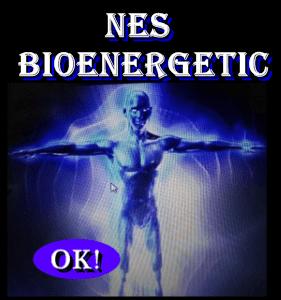 NES-Bioenergetic.png