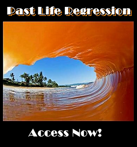 Past-Life-Regression_Access-Now.png
