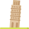 leaning-tower-of-pisa.png