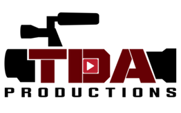 TDA+Logo.png?format=300w.png