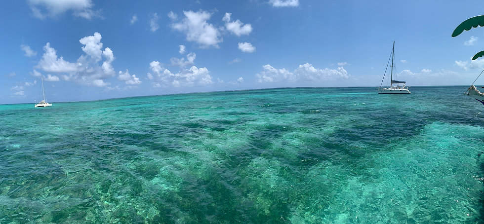 Belize.jpeg
