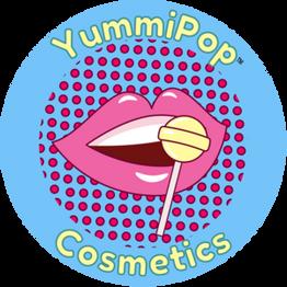 YummiPopCosmetics+(1).png?format=300w.pn