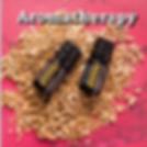 Aromatherapy_300-300.png