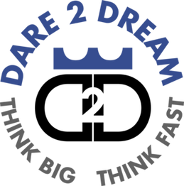 d2d+logo+transparent.png?format=300w.png