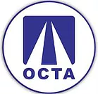 OCTA_Logo.png